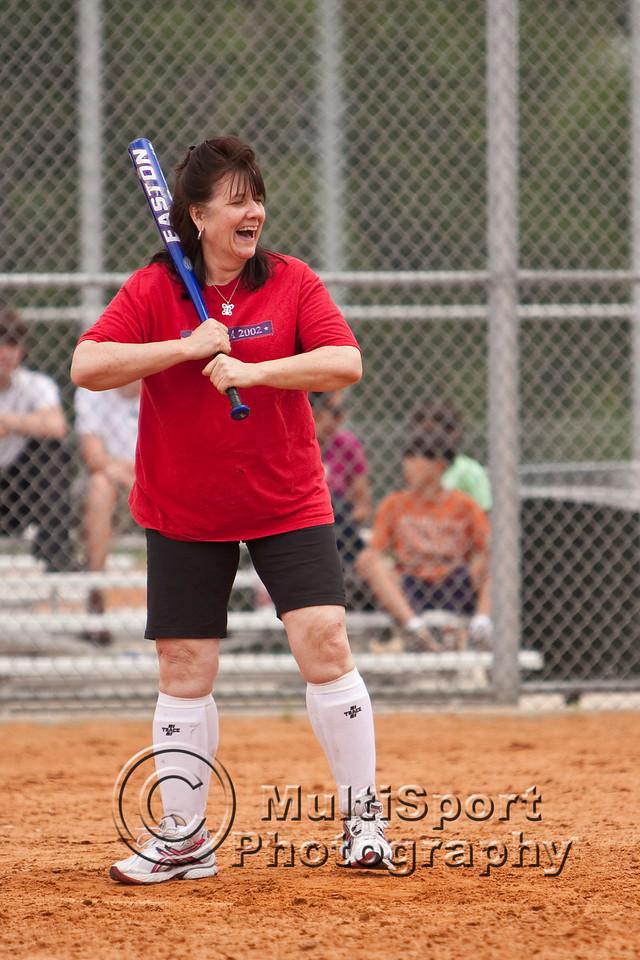 20100417-Rutledge PT Softball-046
