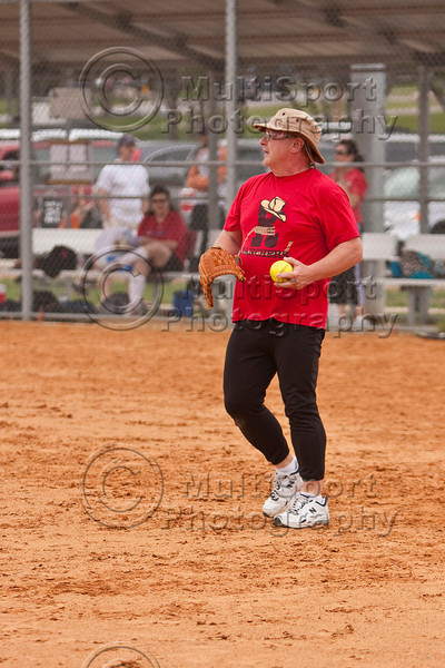 20100417-Rutledge PT Softball-079