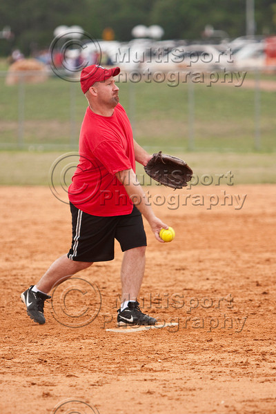 20100417-Rutledge PT Softball-082