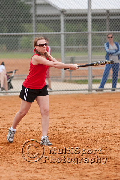 20100417-Rutledge PT Softball-053