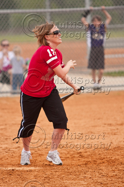 20100417-Rutledge PT Softball-028