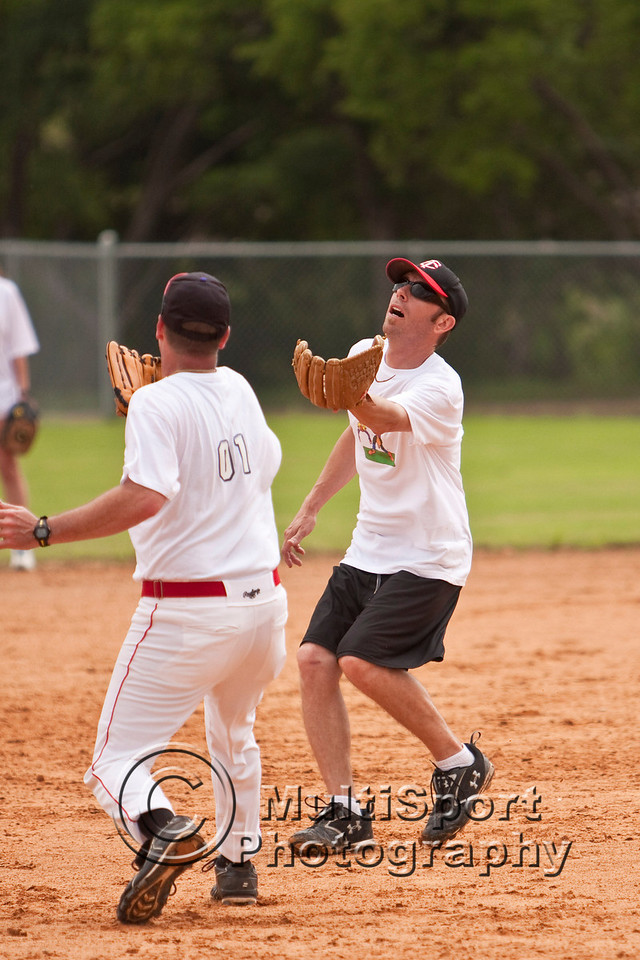 20100417-Rutledge PT Softball-016