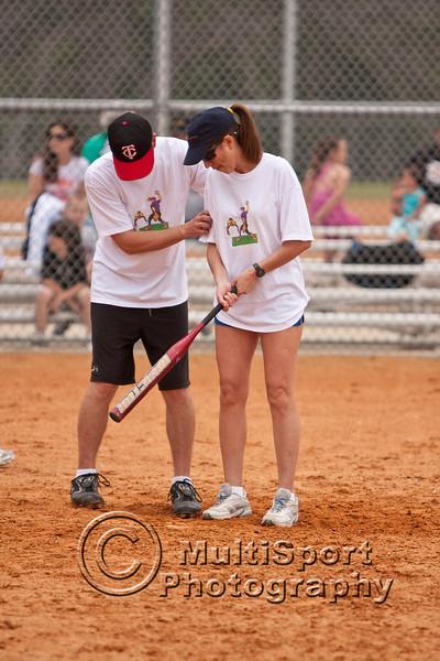 20100417-Rutledge PT Softball-006