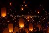 10-07-2016 Rise Lantern Festival