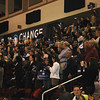 Obama Rally In Denver (12)