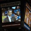 Obama Rally In Denver (17)