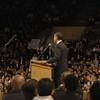 Obama Rally In Denver (20)