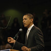 Obama Rally In Denver (19)