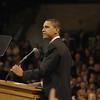Obama Rally In Denver (18)