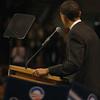 Obama Rally In Denver (22)