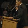 Obama Rally in Denver 013008 (23)