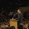 Obama Rally in Denver 013008 (21)