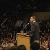 Obama Rally in Denver 013008 (21)