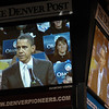 Obama Rally In Denver (16)