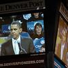 Obama Rally In Denver (16)