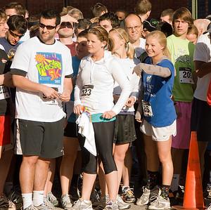 2011 ALS Fiesta 5K Walk/Run
