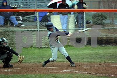 Baseball Cnty Trny Cascade v Tri-West