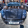 Aston-Martin-DBS-Front-Sheffield-City-Hall-HDR