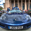 Ferrari-360-Front-Blue-Sheffield-City-Hall-HDR-1