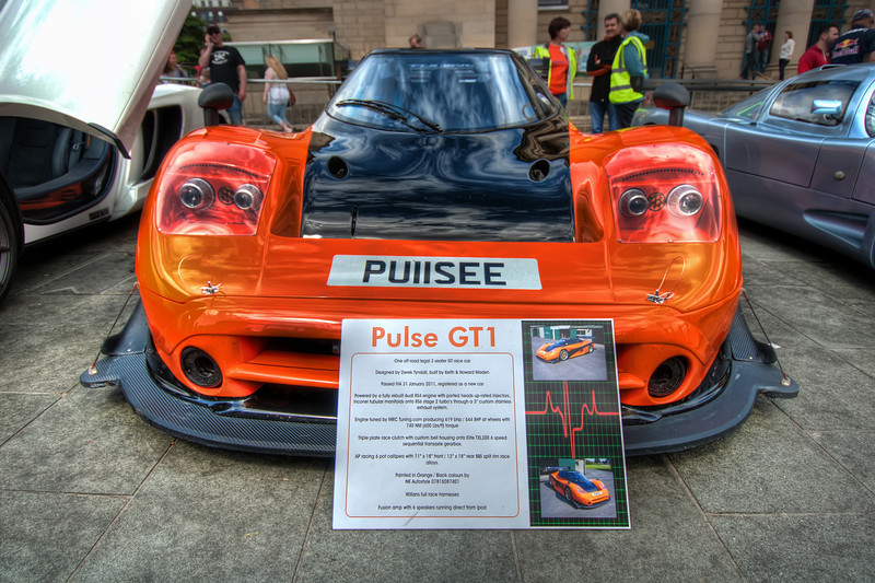 Pulse-GT1-Front-Sheffield-City-Hall-HDR-1
