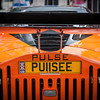 Pulse-GT1-Rear-Sheffield-City-Hall