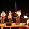 Jazz On Stage in Garland, TX
