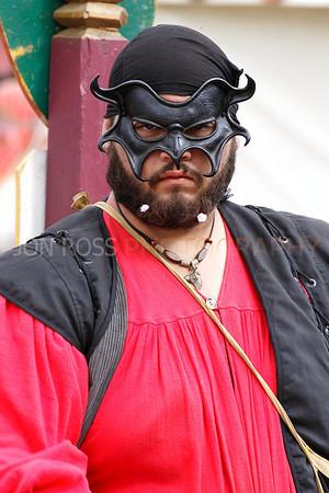Florida Renaissance Festival 2013