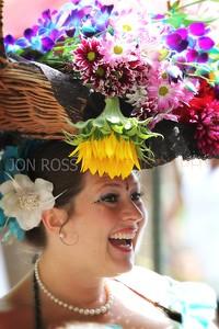 Florida Renaissance Festival 2014