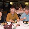 20090418_dtepper_JPSP_banquet_DSC_0391