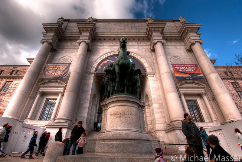 American-Museum-of-Natural-History-Entrance-HDR