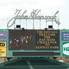 20080712_dtepper_pmc_night_at_fenway_DSC_0012
