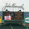20080712_dtepper_pmc_night_at_fenway_DSC_0008