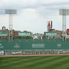 20080712_dtepper_pmc_night_at_fenway_DSC_0002