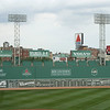 20080712_dtepper_pmc_night_at_fenway_DSC_0003