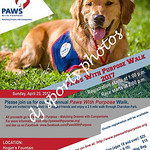PawsWithPurpose_Flyer_Printable
