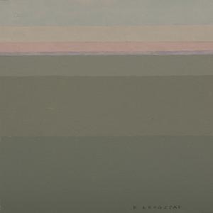 Prairie Study 02-2139