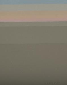 Prairie Study 03-2142