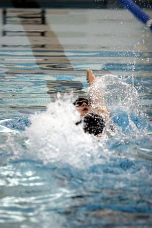 Avon v chatard Swim/Dive