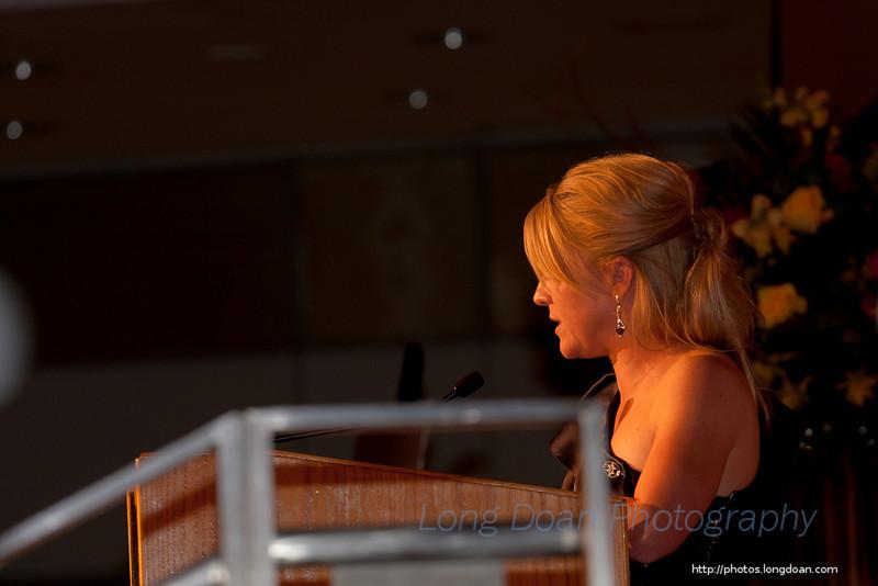 Patricia Driscoll