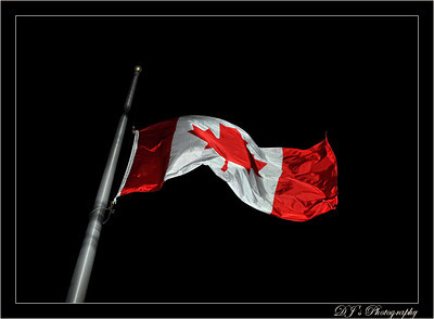 Ottawa August 2011