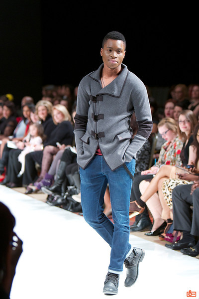 2012 Ottawa Fashion Show (Spring)<br /> _MG_5208