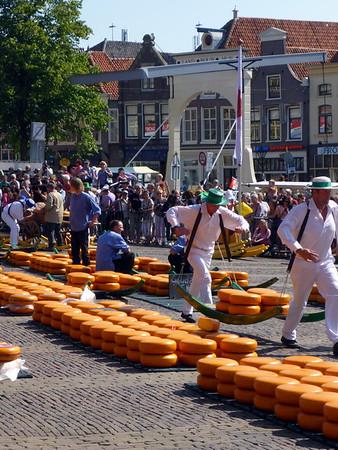 Alkmaar June 2015