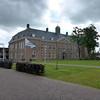 My old high school (HBS) in Drachten.
