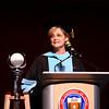 LouAnn Schultze was our speaker.