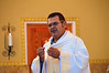 One of two permanent deacons at OLG