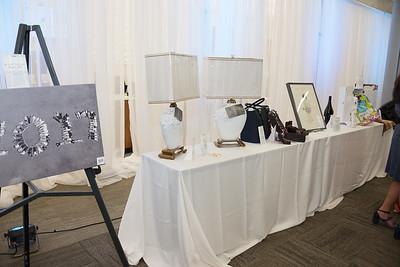 005-auction2017