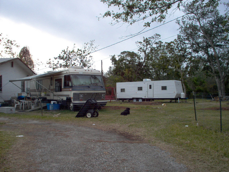 Our compound DEC2005