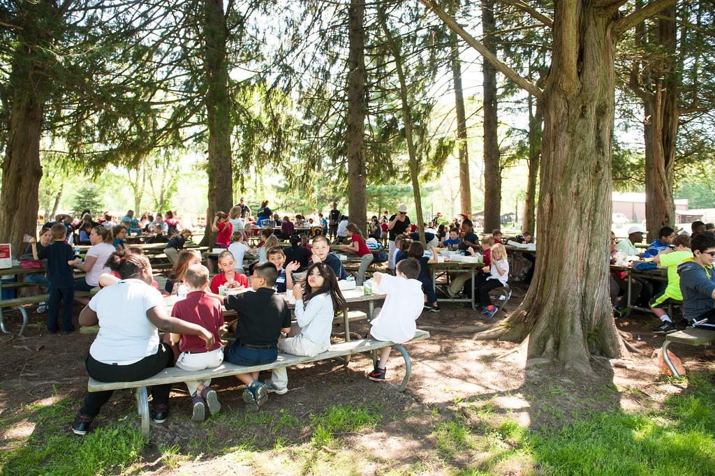 Camp Belzer 2013-163