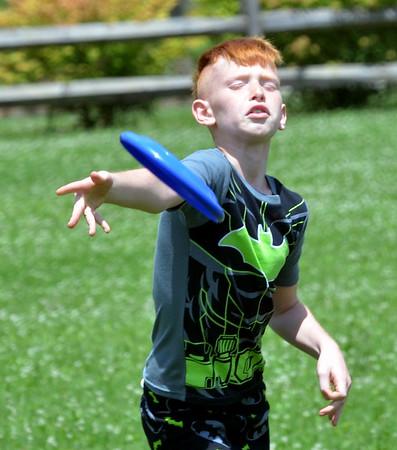 0715 frisbee 2