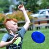 0715 frisbee 3